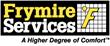 Frymire Services
