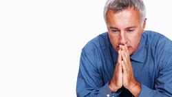 Prostate Cancer Treatment Options;Dr. David Samadi