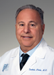 DISC Sports & Spine Center's DR. Frederic Nicola Named to the 2017 Southern California Super Doctors Hall of Fame