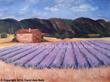 Jan 15 Fine Art Painter Carol Ann Nulk will be at Gioia in Los Gatos Noon to 6 pm