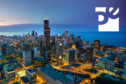 productive-edge-chicago-web-development-company-wins-growth-and-culture-awards-2016