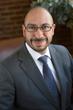 Damian J. Arguello, Founding Member of Colorado Insurance Law Center