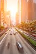 Fybr Launching Smart City Platform in 30 Cities