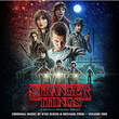 "Lakeshore Records' Original Soundtracks to Netflix Cult Phenom ""Stranger Things"" by Composers Kyle Dixon and Michael Stein Earn Two 59th Annual GRAMMY Awards Nominations"
