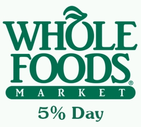 Whole Foods Market Newport News Virginia