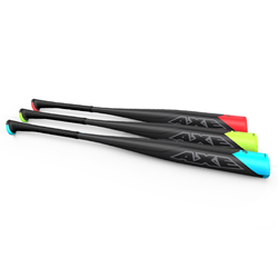 Axe Bat Speed Trainers