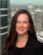 Stoel Rives Names Vanessa Soriano Power as Seattle Office Managing Partner
