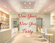 Get Ready To Shine In 2017 With Mirror Mirror Beauty Boutique