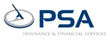 PSA Insurance & Financial Services Hires Mike Volk to Head Specialty Cyber Division