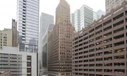 Chicago Commercial Real Estate and Parking Auction