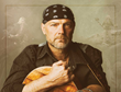 "HIP Video Promo Presents: Survivorman Les Stroud Releases Stunning ""Arctic Mistress"" Music Video"