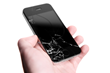 This will ensure that the phone is not damaged even if it slips out of the user's hand.