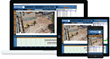 Sensera Systems Presents Flexible, Robust Technology for Viewing Construction Jobsites at NAHB International Builders' Show