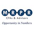 MRPR Announces Merger with Rhoades, Doehrer & Associates