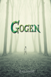 "Author Jean Marie's New Supernatural Fantasy ""Gogen"" Appeals to Anime and Manga Fans Alike"