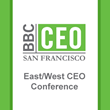 East/West CEO Conference to Feature Prominent CEOs and Industry Leaders on January 7th & 8th