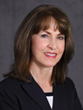 1218, Inc. Announces Appointment of Kim Wells as Chief Operating Officer
