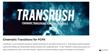 TransRush - Pixel Film Studios - FCPX Plugin