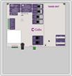 Calix-ONT-744GE