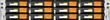 EMC-Avamar-Generation-4T-Storage
