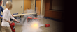 "DVSC now offers ""Fire Extinguisher in the Workplace"" Course"