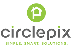 Circlepix real estate marketing