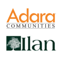 Ilan Investments Closes On Two Multi Family Developments