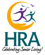 All Executive Directors at Harbor Retirement Associates (HRA) to Earn Certified Director of Assisted Living (CDAL) Credentials