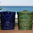 Introducing the Tiki Collection from Parrish Kauai Vacation Rentals