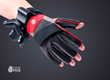 Noitom Announces VR Motion Capture Glove During CES 2017
