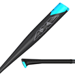 Axe Bat Speed Trainers feature durable, BlastWall barrels engineered for one-sided hitting.