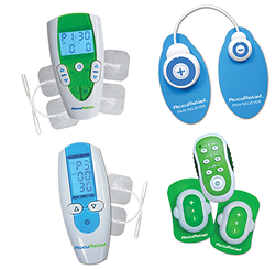 AccuRelief™ Family of Devices