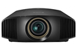 Best 4K projector 2017