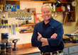Top National Home Improvement Brand, Today's Homeowner Media, Launches New Facebook Live Series