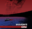 Blue Dusk Productions Completes Principle Photography on Thriller HAVEN'S END