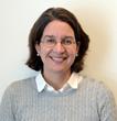 Sarah Ryan of Iowa State University