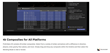 ProEmbers 4K - Pixel Film Studios Plugin - FCPX
