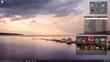 Stardock Fences Desktop