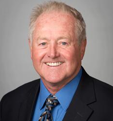 Bill Holler