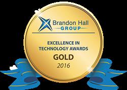 business simulation gold medal advantexe
