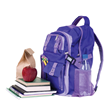 Bowker Insurance Group Partners with Blessings in a Backpack Livonia to Combat Hunger Among Local Public School Children