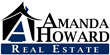 Amanda Howard Real Estate Expands to Jupiter, Florida