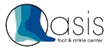 Oasis Foot and Ankle Now Offering Medicare Covered Stem Cell Therapy for Wound Healing