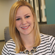 Search Influence Promotes Alison Zeringue to Director of Account Management