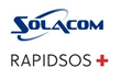 Solacom And RapidSOS Partner To Provide 9-1-1 Centers With Enhanced Data For Smartphone 9-1-1 Calls