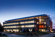 RIT Named by U.S. Dept. of Energy to Lead New Manufacturing USA Institute on Clean Energy