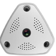 Vivitar Makes Having a Smart Home Easier and Safer Than Ever with New IP Security Cameras Unveiled at 2017 CES®