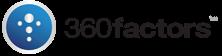 360factors