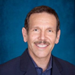 THINK Together Names Marty Holtzman Chief People Officer