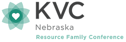 KVC Nebraska Resource Family Conference